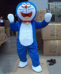 Wholesale Custom Washing Machine - Can be washed with water High quality EVA Material Helmet machine Jingle cat Mascot Costumes Unisex cartoon Apparel 078