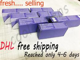 13 colori online-Cooleyelens Free ottenere 10 pz Reale 13 colori lenti colorblend box lenti originali in scatola raggiunto / 100 pz = 50 paia Casi di contatto a colori / scatole