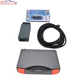Oki chips on-line-Venda quente ODIS VAS 5054a Bluetooth Com OKI Chip OBD2 Scanner Ferramenta VAS5054A Com Melhor Preço