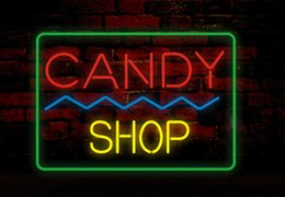 Wholesale Open Pub - New open shop Neon Sign handicrafted real glass tube Neon Light Beer Lager Bar Pub Sign 24*20