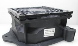 Ventiladores de arrefecimento do inversor on-line-Original Genuine CD9225HH12SA 12 V 0.50A secador secadores inversor ventilador de refrigeração
