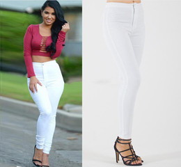 Canada Tight White Jeans Women Supply, Tight White Jeans Women ...