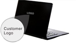 Wholesale Computer Screen White - sell 1 piece sample to start the order 11.6 inch screen size computer notebook A116F