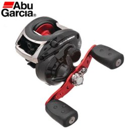 distributors of discount fishing reels black max | 2017 yomores, Reel Combo