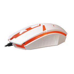 Wholesale King G - G2 Yi Dragon King G thunder optical gaming mouse [USB