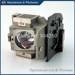 Wholesale Lamp For Projector Benq - Wholesale-Replacement Projector Lamp 5J.07E01.001 for BENQ MP771