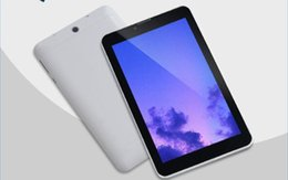 Wholesale Android Phone 7inch - 40 pcs per lot free DHL fast shipping 7inch MID tablet pc from China factory