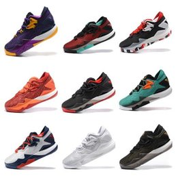 Wholesale Ghosts Band - Crazylight Boost Low Harden PE Ghost Peppe for sale Wholesale prices free shipping Top Quality James Harden shoes us7-us12