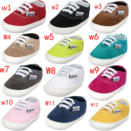Wholesale Newborn Baby Boy Gifts Wholesale - BX197 Gift Crossbones Skull heads raw and bloody Footwear Casual Newborn Baby First Walker Shoe Toddler Baby Boy Girl Infant 6-12month