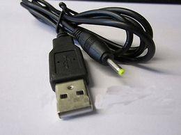 таблетки бесплатно Скидка Wholesale- 5V 2A USB Cable Lead Charger for Prestigio Multipad PMP7100D3G DUO 10.1 Tablet PC Free Shipping