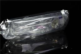 dermatologieausrüstung Rabatt Heimgebrauch portable 0,2-3,0 mm Microneedle Derma Roller Haut Roller Therapie Micro Nadeln dermaroller Falten Narben Akne Behandlung
