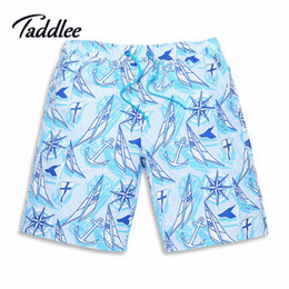 Wholesale Cargo Pants Hot Designs - Wholesale-Hot! 2016 New Designed Swimwear Men shorts Pants Summer Quick-drying Men Beach Shorts Brand Men Surf Shorts Boardshorts Cargo