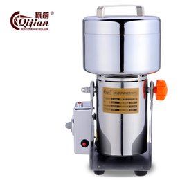 Wholesale Chinese Arrows - Flag arrow chinese herbal medicine grind machine pulverizer 500 stainless steel food soda machine gristmill grinding machine ultrafine dry m