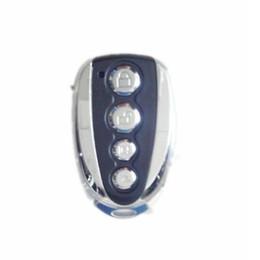 Wholesale Car Remote Copier - XQCarRepair car door keyless entry remote control 433mhz 330mhz 315mhz gate remote control key copier A009