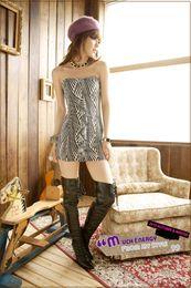 Wholesale 1lot pc - 2016 Summer Ladies Sexy Dress Sundress robe Vintage Sexy Slim Bodycon Party Night Club Dresses 10 pcs   1lot free shipping