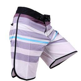 Short de bain 2019 été pour hommes Spandex Boardshort Phantom Short de planche à séchage rapide Bermudes Surf Beach Maillot de bain Short Homme ? partir de fabricateur
