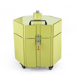 Wholesale Printer Manufacturer - New products high-temperature pottery equipment manufacturers Electric Furnace printer
