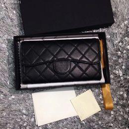 Wholesale Christmas Cover Photos - 2017 new famous brand gerzi women handbag high quality genuine leather CF cover purse bag free delivery