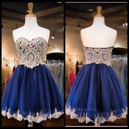 Short Light Pink Sweet 16 Dresses Bulk Prices | Affordable Short ...