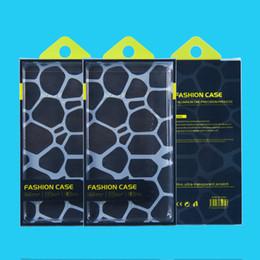 Canada Universelle En Plastique PVC Emballage Au Détail Boîte Sans Blister Intérieur Pour Étui En Cuir Pour iPhone 5 5S SE 6 6S 7 Plus Samsung S6 S7 Bord Note 3 4 Offre