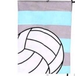 Banderas deportivas online-Bandera de lona impresa Baseball Softbol de fútbol All Cotton Banner Sport Garden Yard Durable Banderas colgantes Decoración exterior 7yh F R