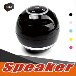 Wholesale Tablet For Calling - Yst-175 Mini Bluetooth Speakers Portable Stereo Mini Bluetooth Wireless Speaker For Smartphone Tablet Rechargble Hands-free Call & Tf Card