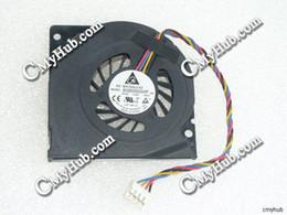 Lenovo B305 Tout-En-Un B31R4 B31TR Delta BSB05505HP B010 SM Ventilateur De Refroidissement 23.10394.011 ? partir de fabricateur