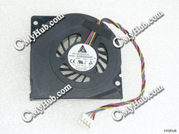 Wholesale Processor Fan Cooler - Lenovo B305 All In One B31R4 B31TR Delta BSB05505HP B010 SM Cooling Fan 23.10394.011