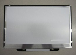 """Wholesale Laptop Screens For Cheap - 13.3"""" Laptop Slim LED LCD Screen For APPLE MACBOOK AIR A1304 LCD Modules Cheap LCD Modules"""