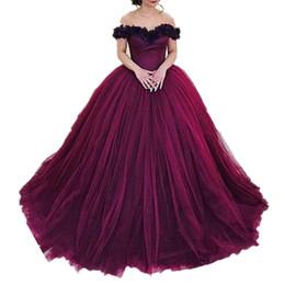 Sweetheart décolleté robes de soirée robe de bal femmes été robe formelle robe de gala elegante rouge robe de bal vestido formatura ? partir de fabricateur