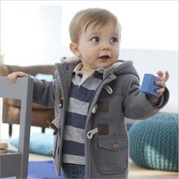 Baby Boy Wool Clothes Australia New Featured Baby Boy Wool Clothes