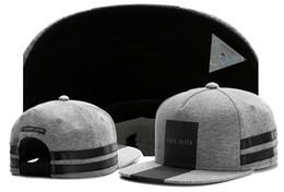 Wholesale Cheap Design Character - New Design Snapback Hats Cap Cayler & Sons Snapbacks Snap back Baseball Sports Caps Hat Adjustable Hip Hop Caps High Quality cheap Hats