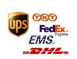 Wholesale Remote Dhl - remote fee for DHL, Fedex, EMS