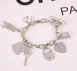 keys jewellery