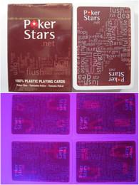 Wholesale Poker Card Magic - Magic poker home-Poker star Perspective poker, sales perspective glasses.marked cards.Poker cheating