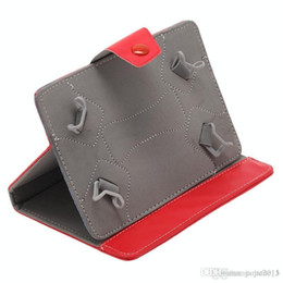 """Wholesale Tablet Cover Case For Sale - In Stock Universal tablet stand case PU Leather cover For 10"""" Explay case for tablet 10 HOT SALE"""