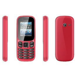 Wholesale Cell Phone Russian Language - cheap cell phone W312 bluetooth Dual Sim card russian language multi language mobile phone russian keyboard unlocked mobile phone DHL free
