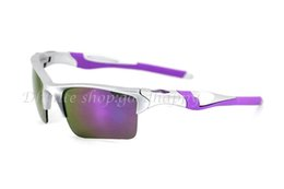Wholesale Sunglasses Cheap Prices - Men's Sunglasses New style Sport Sunglasses Customize their own logo Cheap price AAA the quality of the sunglasses
