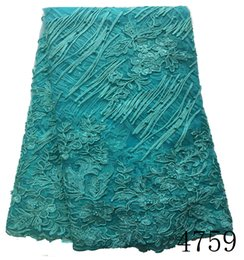 Wholesale Wholesales Online Shop - Hot selling weigela florida french lace ruffled lace trim online laces shop
