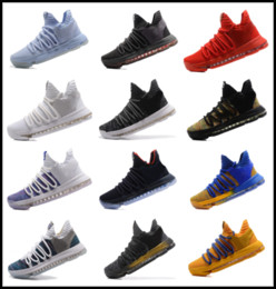 Wholesale Narrow Men Shoes - Mens bounce air cushion Basketball shoes y3factory 2017 Training Sneaker man Sports Running shoes 20 colors men Cycling Gym Jogging Boots