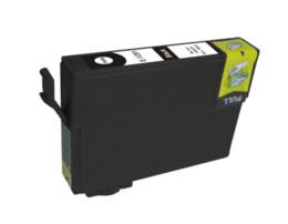 Wholesale Epson T1283 - 12X compatible ink cartridge T1285 T1281 T1282 T1283 T1284 for EPSON SX130 SX125 S22 ink cartridge holder
