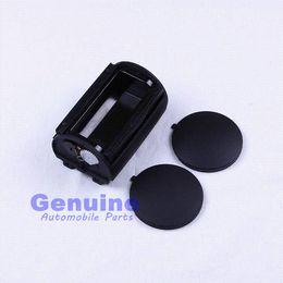 OEM negro paquete de fumar trasero cenicero para VW Jetta Bora Golf MK4 1J0 857 962 H desde fabricantes