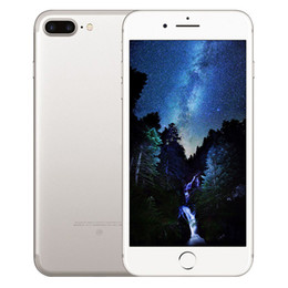 Wholesale High Quality Camera Android - 2017 High Quality Goophone i8 i8 Plus MTK6582 Quad Core 1GB RAM 8GB ROM No Touch ID android 6.0 Nano SIM 3G NOT 4G LTE Unlocked Smartphone