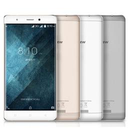 """2019 мода сотовый телефон наушники 100% оригинал Blackview A8 сотовый телефон 5.0 """" 1280*720 Android5. 1 MTK6580A Quad Core 1GB RAM 8GB ROM 8MP Dual SIM 3G WCDMA Бесплатная доставка DHL"""