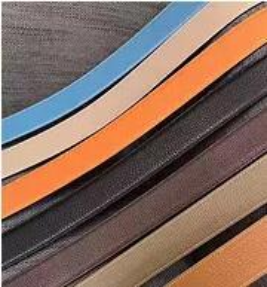 Wholesale Mens Grey Leather Belt - Hot brand original designer buckle belts Men luxury Buckle belt fashion mens Genuine leather belts free shipping wholesale