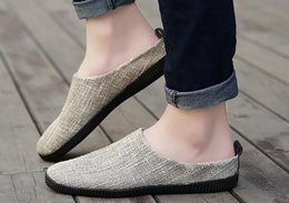 Wholesale Fabric Styles - New Classic Style Men Women Casual Shoes Fashion Simple Men Shoes