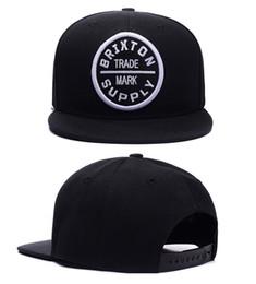 Canada 2016 nouvelle rue casquettes Snapback Chapeaux, Go Hat équipe mystique casquette Snapback Mesh casquettes, discount pas cher populaire réglable Snapbacks casquette de baseball chapeaux Offre