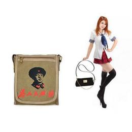 Wholesale Eva Clutch - women DAMIER EVA CLUTCH N55213 N55214 or COTTON BAG.