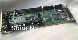 Wholesale Mother Cpu - Industry mother board Advantech PCA-6175 REV.A1 03-1 full-size CPU CARDS