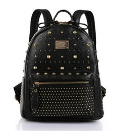 Dropshipping Designer Backpacks For Teenage Girls UK | Free UK ...